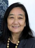 Judy Sakanari